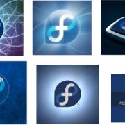 Fedora cria novo logotipo