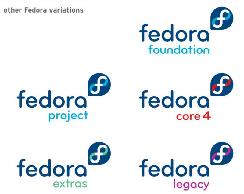 Fedora Orig Sublogo Proposal Nov2005 3 1