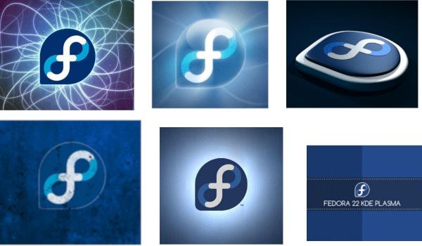 Fedora 31 é confirmado para novembro