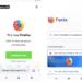 Fênix, o novo navegador móvel da Mozilla