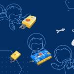 Repositórios privados do GitHub serão gratuitos
