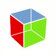 Desenvolvedores do GNOME testam tema GTK3 revisado