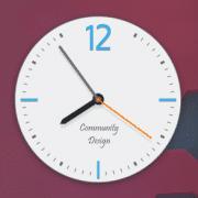 KDE agora tem suporte de desktop virtual no Wayland