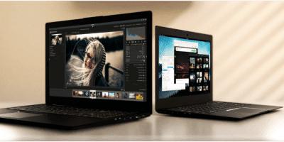 Purism anuncia novos notebooks com processadores Intel 7ª geração e opção 4k