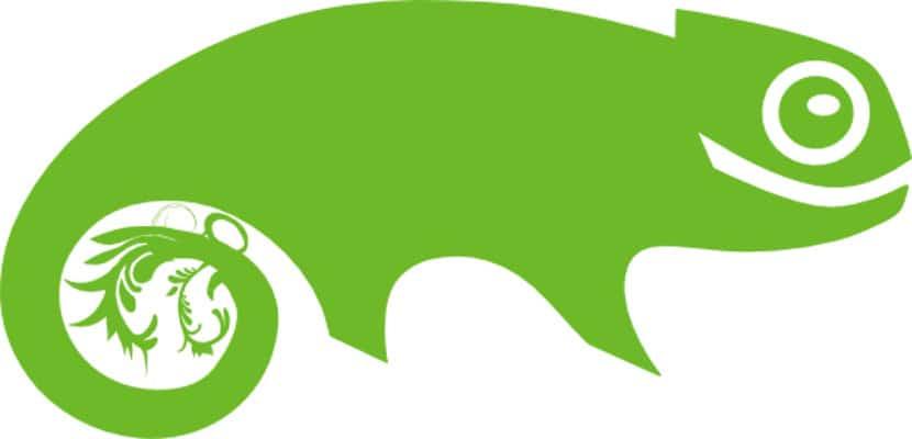 openSUSE Tumbleweed executa Kernel 4.20