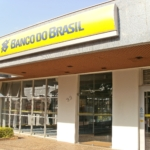 Banco do Brasil no Ubuntu