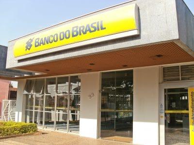 módulo de segurança do Banco do Brasil no Ubuntu