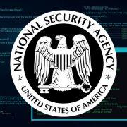 Ferramenta GHIDRA da NSA será de código aberto