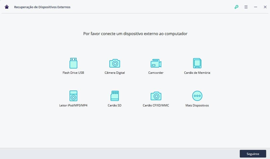 recupere-a-particao-ou-disco-do-dualboot-com-windows-com-o-iskysoft-1
