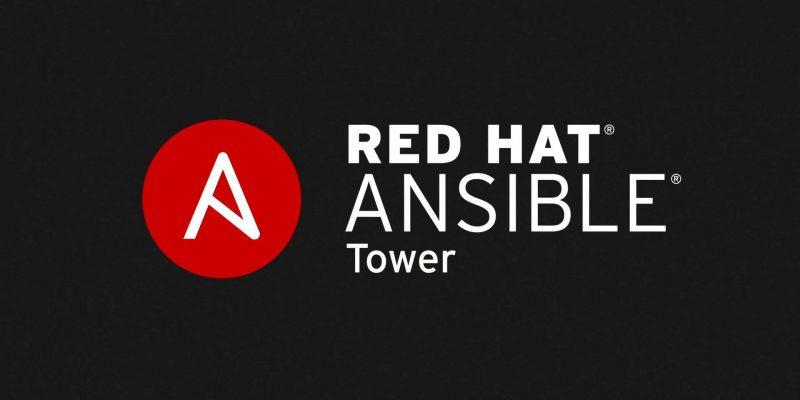 red-hat-unifica-automatizacao-por-cloud-hibrida-com-novo-red-hat-ansible-tower