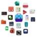 Confira 4 temas de ícones para desktop Linux