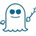 Linux 5.1 terá Livepatching para suporte a atualizações atômicas e patches cumulativos