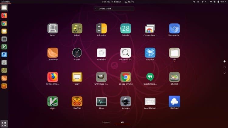 https://www.omgubuntu.co.uk/2019/01/suru-icon-theme-in-ubuntu-19-04
