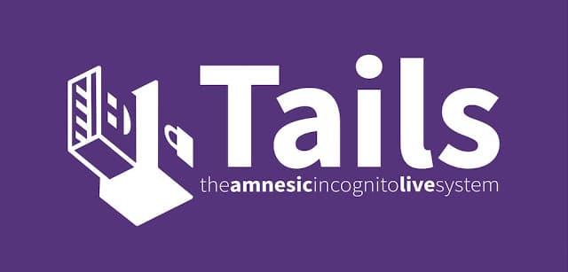 Tails Linux lança atualização com diversas melhorias em segurança