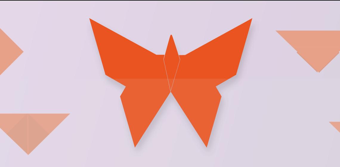 Ubuntu Touch OTA-17 lançado