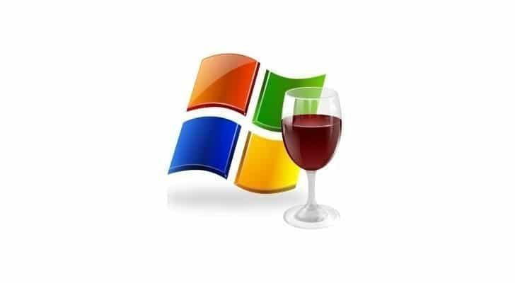wine-4-7-e-wine-staging-4-7-liberados