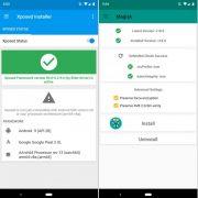 Xposed não oficial é portabilizada para Android Pie
