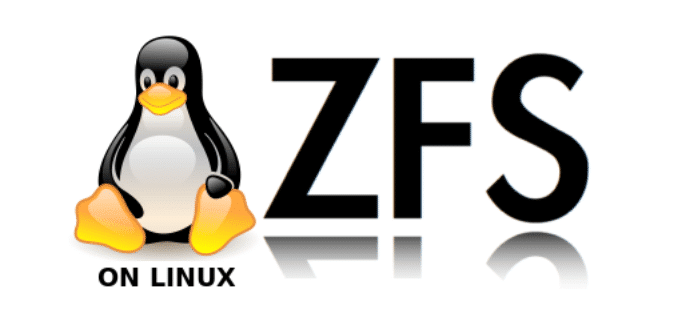 ZFS on Linux 0.8 liberado com criptografia nativa, TRIM e remoção de dispositivo