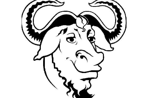 000 - 5 utilidades do comando dd no Linux