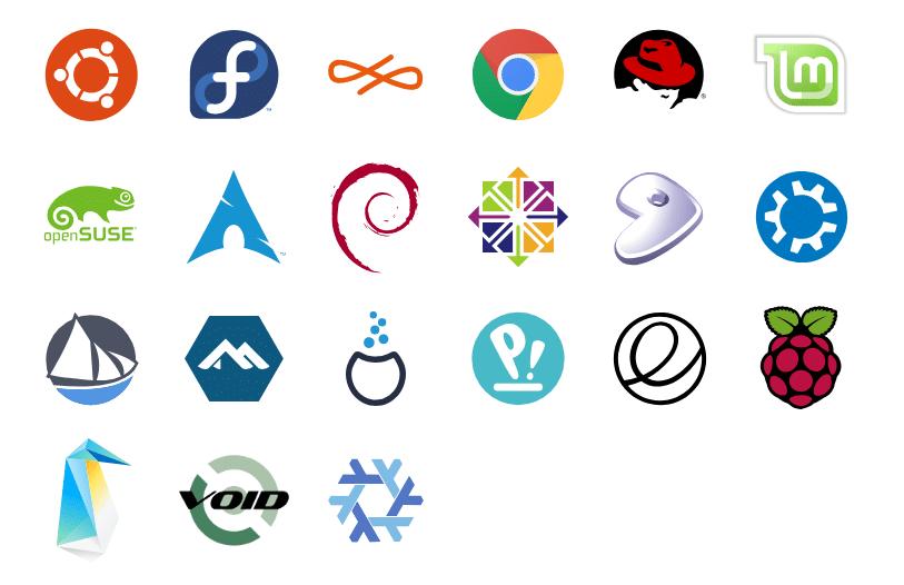 Flatpak 1.5 lançado com correções