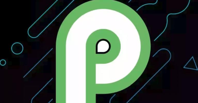 Google lança correção de segurança para usuários Pixel