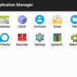 Como instalar o Anbox no Ubuntu 18.04
