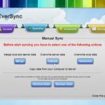 Como sincronizar favoritos entre navegadores diferentes
