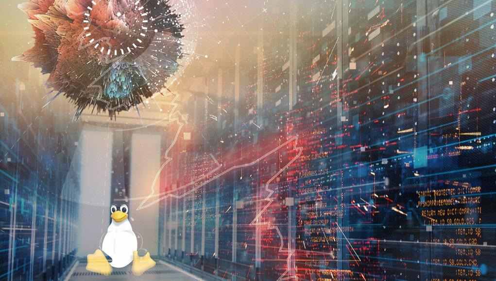 Trojan infecta máquinas rodando Linux e Mac