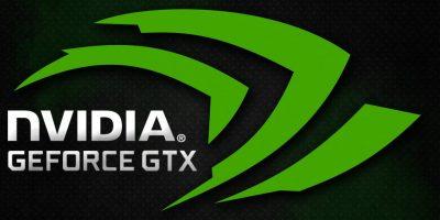 Nova versão estável do Driver NVIDIA lançado