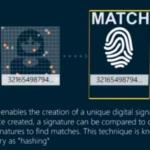 Mozilla emitiu um aviso sobre o novo cartão de identidade do Quênia