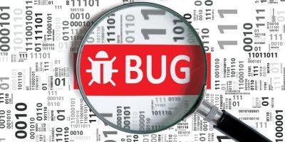 Coinbase paga US$ 30.000 a hacker por descobrir uma vulnerabilidade crítica