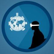 as-principais-tendencias-tecnologicas-dos-proximos-anos