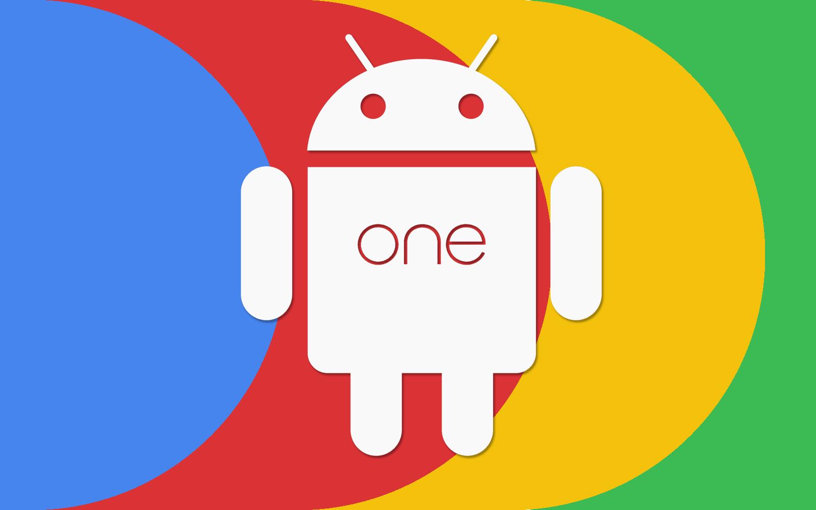 atualizacao-do-android-one-e-de-responsabilidade-do-fabricante