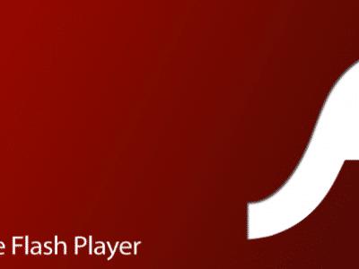 como-instalar-o-adobe-flash-player-32-no-fedora-29-28-centos-7-56-10-e-rhel-7-56-10