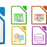 LibreOffice 7.0.3 lançado com mais de 90 correções