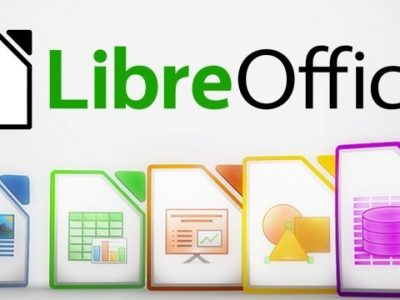 como-instalar-o-libreoffice-6-2-no-ubuntu-fedora-debian-linux-mint-e-derivados