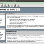 como-instalar-o-navegador-dillo-no-ubuntu-debian-fedora-opensuse