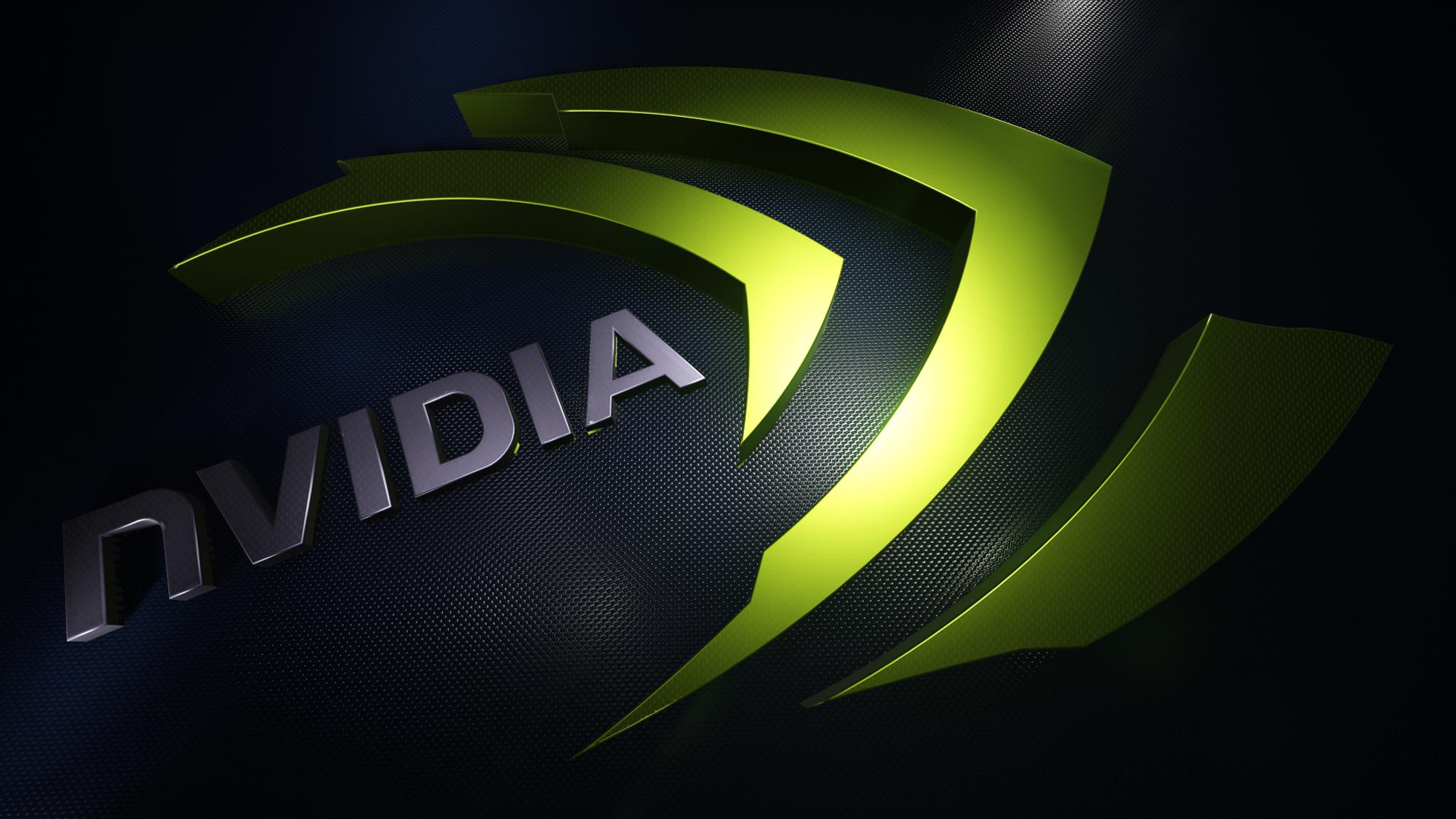 como-instalar-o-nvidia-cuda-toolkit-no-fedora-2928-e-derivados