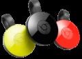 como-transmitir-videos-para-o-chromecast-a-partir-do-terminal-no-ubuntu-debian-e-derivados
