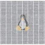 linux-5-2-pode-ser-um-mau-negocio-para-alguns-computadores