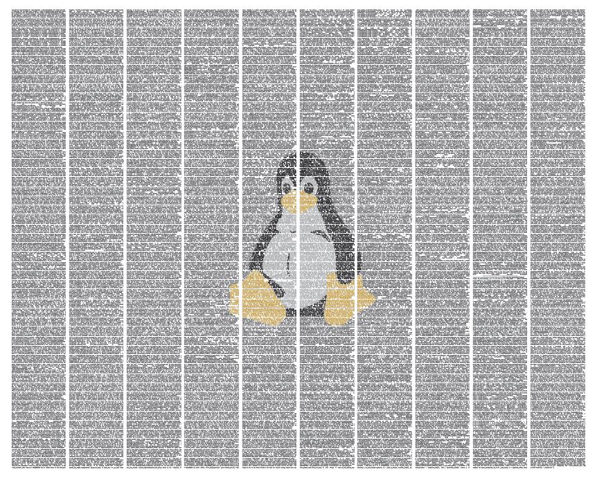 Kernel Linux 5.1.5 corrige o mais recente bug de corrupção de dados