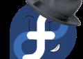 Desenvolvedores do Fedora discutem maneiras de melhorar a interatividade do Linux em situações de baixa memória