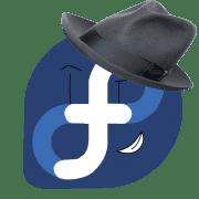 Fedora 30 receberá Bash 5.0 e fim do Yum ficou para o F31