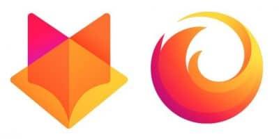 O Firefox 66 reduzirá uso e memória em extensões!