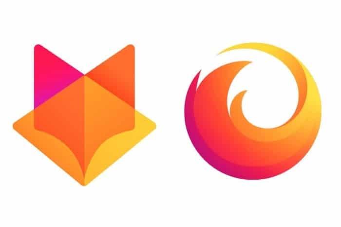Firefox 66 bloqueia som em reprodução automática de vídeo