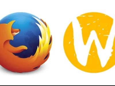 Fedora 30 terá o Firefox Wayland por padrão