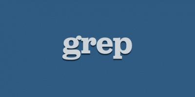 Como mostrar um histórico de pacotes instalados, atualizados ou removidos no Debian, Ubuntu ou Linux Mint