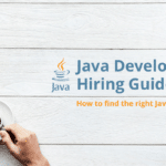 Quer ganhar bem na área de TI? Aprenda Java