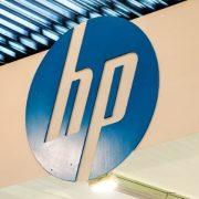 hp-convoca-clientes-para-troca-emergencial-de-baterias-sob-risco-de-acidentes