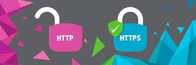 Mozilla Firefox terá um modo de navegação exclusiva HTTPS